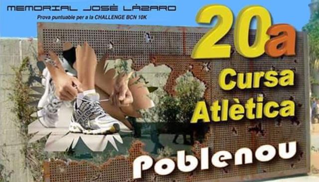 cursa-poble-nou-2015-claves-consejos-a-examen