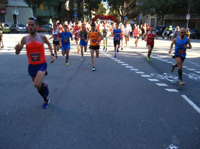 0172 Cursa Sant Martí