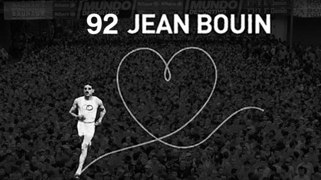 cursa-jean-bouin-2015-consejos