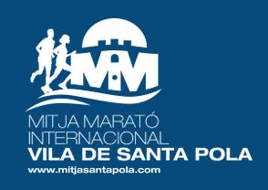santapola.png