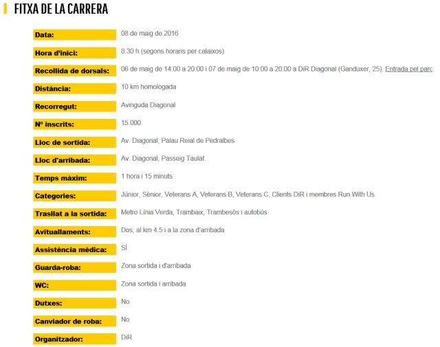 Ficha_Carrera