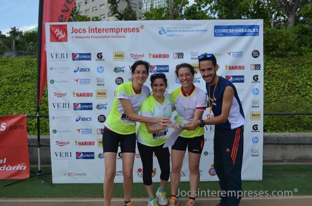 Trofeos_005