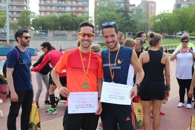 Trofeos_fin_001