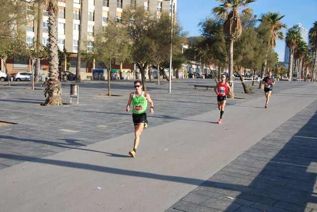 0290-cursa-correbarri