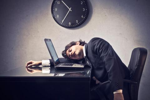 como-afecta-rotacion-turnos-trabajo