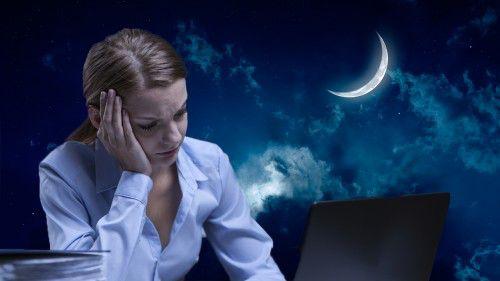 Turnos-de-Noche-y-ritmo-circadiano-500x281
